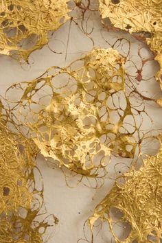 Gold ══════════════════════  BIJOUX  DE GABY-FEERIE   ☞ http://gabyfeeriefr.tumblr.com/ ✏✏✏✏✏✏✏✏✏✏✏✏✏✏✏✏ ARTS ET PEINTURES - ARTS AND PAINTINGS  ☞ https://fr.pinterest.com/JeanfbJf/pin-peintres-painters-index/ ══════════════════════