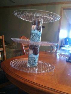 kek standı