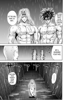 Read Onepunch-Man Chapter - Onepunch man MangaOne punch-Man imitates the life of an average hero who wins all of his fights with only one punch! This is why he is called Onepunch man Manga. One Punch Man Manga, One Piece Manga, Normal Life, Manga To Read, The 100, Superhero, Reading, Ants, Word Reading