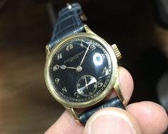 ref.96 YG Patek Philippe, Omega Watch, Watches, Classic, Accessories, Derby, Clocks, Clock, Classical Music