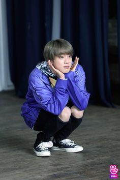 Run BTS ep 89 behind the scenes Seokjin, Namjoon, Hoseok, Taehyung, Foto Bts, Bts Photo, Bts Jin, Bts Bangtan Boy, K Pop