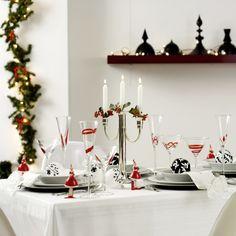 Qu'allez-vous préparer pour le repas de Noël ? Allez-vous jouer la carte tradi avec l'immanquable trio foie gras - dinde - bûche...