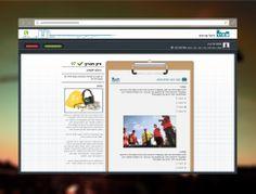 Shpair LMS Created By Kamedia Create, Design
