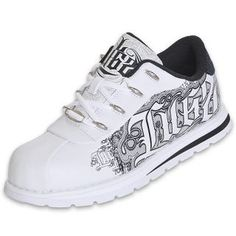 lugz dyse one | related to dyse one dyse one san diego dyse one shoes dyse one ...