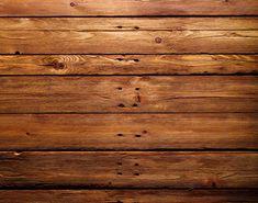 wood - Pesquisa Google