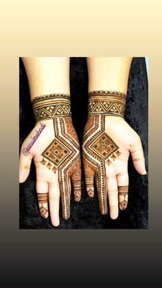 Mehndi Desing, Modern Mehndi Designs, Wedding Mehndi Designs, Mehndi Designs For Fingers, Beautiful Mehndi Design, Simple Mehndi Designs, Simple Henna Tattoo, Mehndi Tattoo, Henna Tattoo Designs