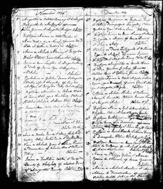 Benjamin Keny discovered in Ireland, Catholic Parish Registers, 1655-1915