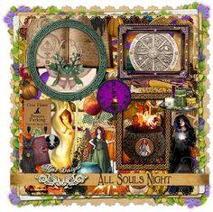 All Souls, Parking, My Design, Night, Frame, Inspiration, Home Decor, Art, Picture Frame