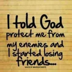 Quotes About Bad Friends 11