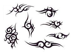 tribal tattoo design img2 « TRIBAL