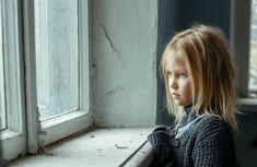 Image result for l'enfance des enfants pauvres en images Image, Childhood