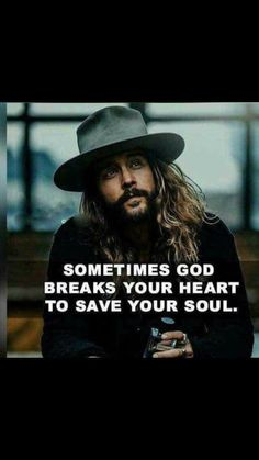 Quotes god faith guys 28 new Ideas Quotes About God, Quotes To Live By, Bible Quotes, Me Quotes, Voice Quotes, Great Quotes, Inspirational Quotes, Motivational, Save Your Soul