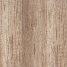 P This Cottage Oak Laminate Is 8mm And Has A Lifetime Residential 10 Year Commercial Warranty P P The Ac Rating Of Laminate Flooring Measures