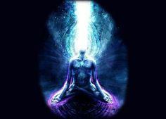 Our Spirit Awake: Spiritual Awakening Stages – Path of Spirituality