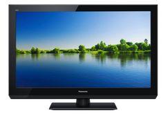 Black Friday Panasonic TC-L32C5 Panasonic VIERA TC-L32C5 32-Inch 720p 60Hz LCD TV