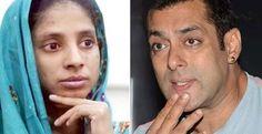 India Should Be Thankful of Edhi For Saving Geeta