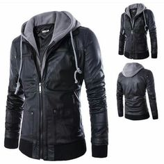 URBAN KNIGHT JACKET from Deal Man check it out http://www.dealman.co.nz/collections/featured/products/urban-knight-jacket