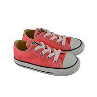 #Zapatillas deportivas 22-26 ALL STAR OX #CONVERSE