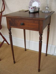 Google Image Result for http://www.piedmontwoodworks.com/images/imagesHQ/391215IMG_1388.JPG