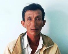 Nạn nhân được xác định là ông Nguyễn Văn Kỷ (46 tuổi, ngụ xã Long An, huyện Long Hồ) bị chấn thương phải nhập viện cấp cứu. Theo điều tra ban đầu của cơ quan công an, rạng sáng ngày 29/12/2016, sau khi thủ sẵn khúc gỗ trong người, nghi phạm Long điều khiển xe máy vượt hơn chục km đến trước sân n...  http://cogiao.us/2017/01/02/giet-nguoi-cuop-tai-san-bat-thanh-dung-chuyen-thich-vo-nan-nha