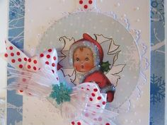 http://nelliesnest.blogspot.com/2015/11/crafty-secrets-adorable.html