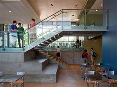 Best Interior Design School Options | Special Home Design   Homes