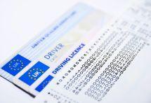 Moira Tips: Come RINNOVARE la PATENTE risparmiando soldi