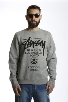 ST+GREY+WORLD+TOUR++STUSSY