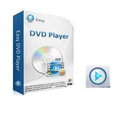 portable dvd player games download