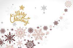 Christmas Star, Christmas And New Year, Christmas Lights, Christmas Cards, Desktop Wallpaper 1920x1080, Wallpaper Stickers, Winter Holidays, Christmas Holidays, Xmas