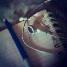 Música, Trabajo y la Madrugada