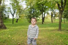 Dapper guy. Raleigh Family and Portrait Photography