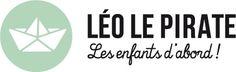 Léo le Pirate