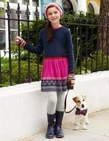Awesome Cute School Outfits Girls 1 H 12yrs Clothing  Shop Spring 2015 at Boden USA | Women's, Men's & Kids' Clothing & Accessories Check more at http://24store.ml/fashion/cute-school-outfits-girls-1-h-12yrs-clothing-shop-spring-2015-at-boden-usa-womens-mens-kids-clothing-accessories/