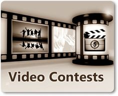 Video Contests Get More Patients Video Contest, Marketing, Frame, Picture Frame, Frames