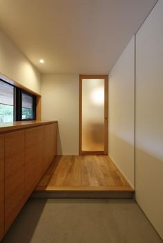 Bathroom Inspiration, Interior Inspiration, Door Design, House Design, Japanese Interior Design, Natural Interior, Decorative Panels, Cozy Room, House Entrance