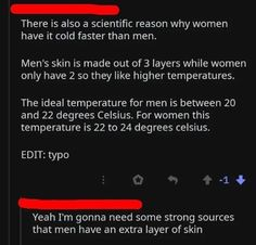 27 Times Idiotic Misogynists Went Full Stupid On Social Media - FAIL Blog - Funny Fails Stupid People Funny, Stupid Guys, Funny Fails, Funny Memes, I Kid You Not, Believe In You, Dumb And Dumber, Anatomy, Things To Think About