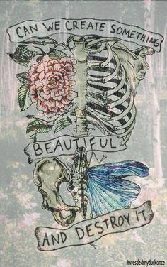 ideas music arte lyrics pierce the veil Tattoo Life, I Tattoo, Band Tattoo, Pierce The Veil Lyrics, Pierce The Veil Quotes, Ptv Lyrics, Blackwork, Pop Punk Bands, The Wombats