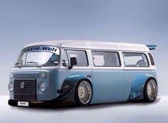 VW ワーゲンバスの5段活用!|Hiro.Sのページ|ブログ|Hiro.s|みんカラ - 車・自動車SNS(ブログ・パーツ・整備・燃費)