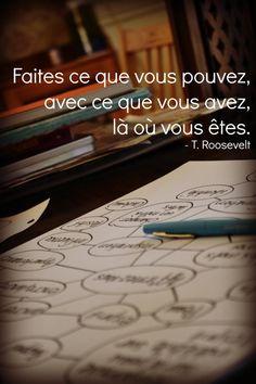 #Francés #IdiomasUco #quotes, #citations, #pixword,