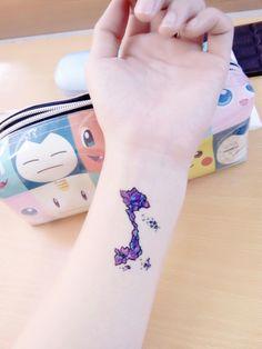 107 Best Tattoo Vietnam Images Japanese Tattoos Tattoo Japanese