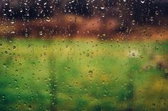 💚 Check out this free photoClear White Glass With Rain Drops    🆗 https://avopix.com/photo/46110-clear-white-glass-with-rain-drops    #drop #light #space #star #water #avopix #free #photos #public #domain