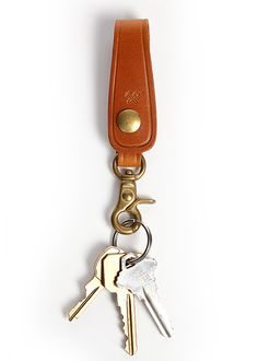 Trigger Clip Key Fob by Billykirk
