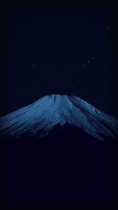 Best Mountain Wallpaper for Phone – Wallpaper Apple Wallpaper, Dark Wallpaper, Nature Wallpaper, Galaxy Wallpaper, Wallpaper Backgrounds, Phone Screen Wallpaper, Mobile Wallpaper, Iphone Wallpaper, Wallpapers Android