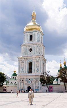 Rondreis door Polen, Wit-Rusland en de Oekraïne
