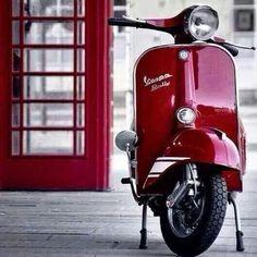 design-dautore.com on Flipboard