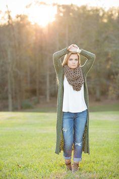 Shot By An Angel Photography - Megan Stewart - Senior - Flowery Branch, Ga