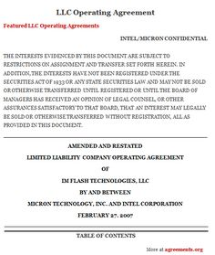 Silent Partnership Agreement Template (with Sample) - partnership ...