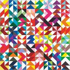 Geometric Triangles KAPITZA #kapitzageometric