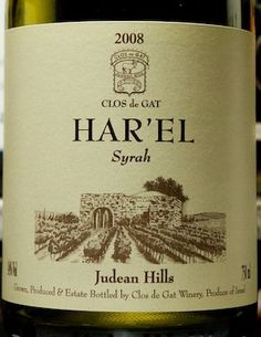 5 expressions of Syrah and dishes to pair with them. Whether it is classic reds from the Northern-Rhone, rich and powerful Aussie Shiraz or the dark and sultry Californian expression of the Rhone Rang...